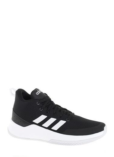 adidas Speedend2End Siyah